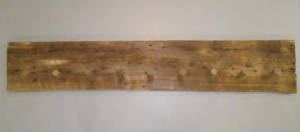 Barnwood_Furniture/9pegnaily002.jpg