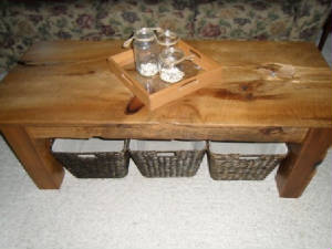 Barnwood_Furniture/BrownboardCoffeeTable.jpg