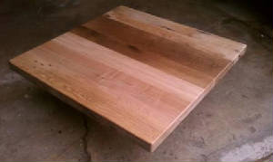 Barnwood_Furniture/IMAG0002.jpg
