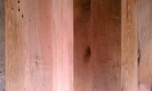 Barnwood_Furniture/IMAG0003.jpg