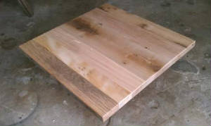 Barnwood_Furniture/IMAG0009.jpg