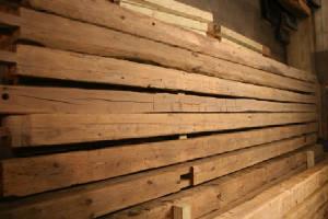 reclaimed barn wood beamsbeams hr17pineset2 jpg