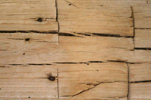 Reclaimed Barn Wood Beams