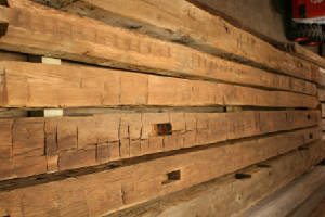 Beams/oakbeams7.jpg