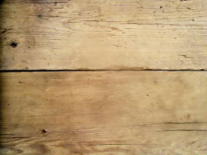 Flooring/1x7threshingbds.jpg
