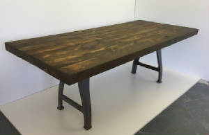 Projects/DrewCampbelltable2.jpg