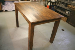 Projects/talltable14.jpg