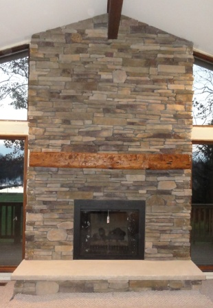 fireplace mantel beam. Projectsmantels pricemantel jpg Fireplace Mantels