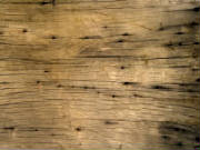 background/1x12_wide_pine_roof_boards_13.jpg