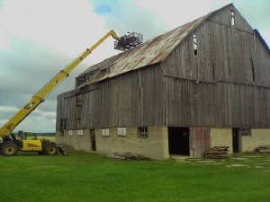 background/Pinnebog_Barn5.jpg